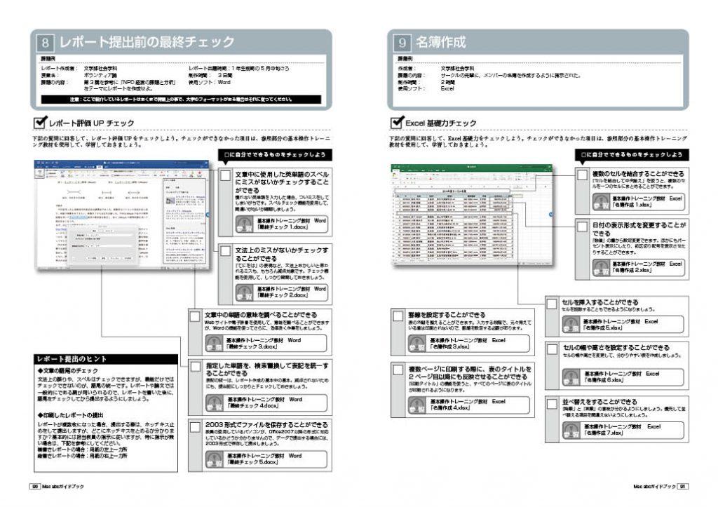 mac-abc%e3%82%ac%e3%82%a4%e3%83%89%e3%83%96%e3%83%83%e3%82%af47