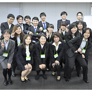 京都橘大学PCキャリア講座
